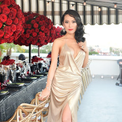 Haute Hostess Christine Chiu's Guide To Throwing The Most Fabulous Fête
