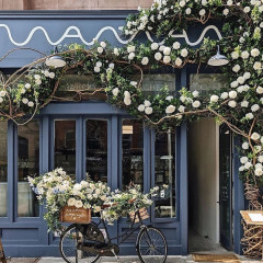 Don't Miss Maman's Dreamy Mother's Day Pop-Ups This Weekend