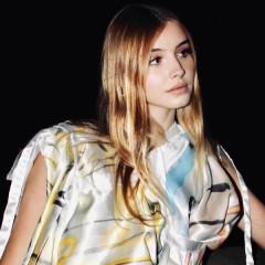 Who Is Vittoria di Savoia? Meet The Teenage Influencer Turned Secret Italian Princess