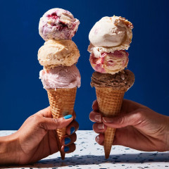 The Absolute Best Ice Cream Spots In NYC