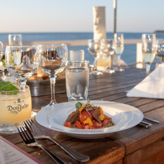 Chefs of the Hamptons: Celebrating Guild Hall