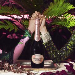 Surprise, Surprise - Rosé Is More Popular Than Ever!