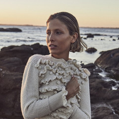 From José Ignacio To Montauk: The Exclusive Trunk Show You Can't Miss This Weekend!