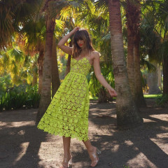 16 Bright, Colorful Dresses Perfect For Summer Wedding Guests