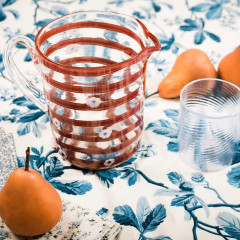 17 Pieces To Freshen Up Your At-Home Entertaining Game