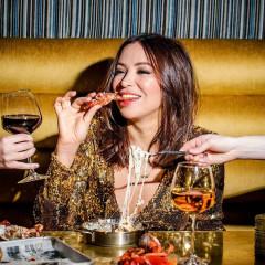 NYC Restaurant Week Summer 2021: The Best Spots For A Girls' Night Dinner