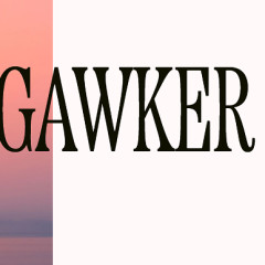 Gawker Is Back... Should We All Be Afraid?