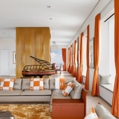 This $169 Million Penthouse Is Like REALLY Ugly, No?