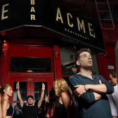 Meet NYC Nightlife's Most Powerful Gatekeepers (& Learn The Secrets To Getting Past Them)