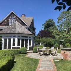10 Hamptons Rentals Still Up For Grabs This Summer