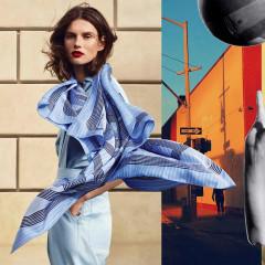 Hermès Long Island Sample Sale