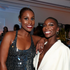 Inside The Star-Studded Emmy's After-Parties!