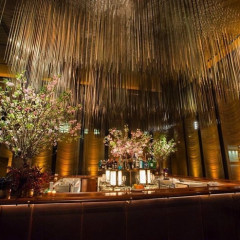 The Most Glamorous Spots In New York