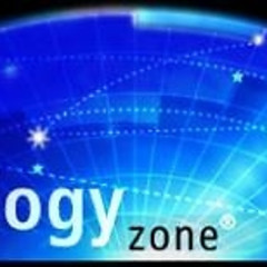 Astrology Zone, The Science Of Signs