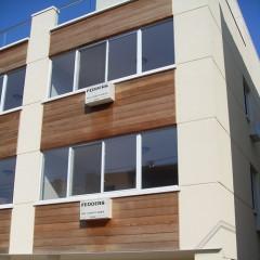 Architecture Review: Astoria