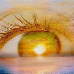 Mata Amritananadamayi Devi