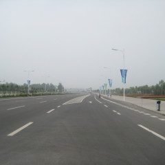 Where Have All The Cars Gone In Beijing?
