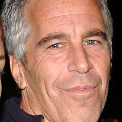 Nothing Can Come Between Jeffrey Epstein And His Moon Pies, Not Even Prison