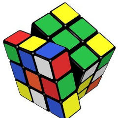 Everything You Need To Know: Solving A Rubik's Cube