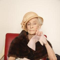 Advanced Style's Hat Photo Contest