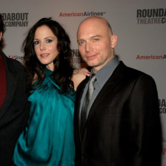 The New York City Opening Night And After Party For Hedda Gabler On Broadway