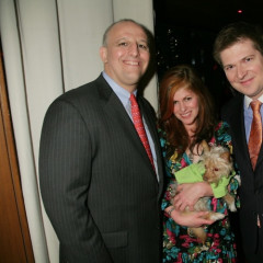 Photos For A Cause At The Smith Valliere PLLC Spring Fling For The Humane Society Of New York