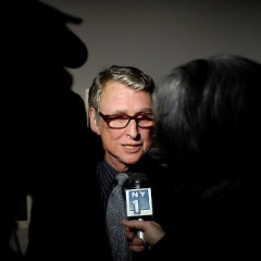 MoMA Decides To Go All Retro(spective) On Mike Nichols
