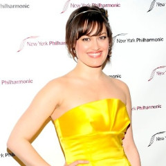 Rite of Spring: New York Philharmonic Hosts Spring Gala