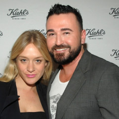 Chloe And Paul Sevigny Take Over Kiehl's In The East Village