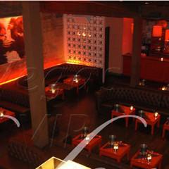 Breaking News: PM Nightclub Reopening Its Doors As