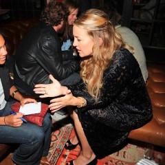 Kate Hudson's