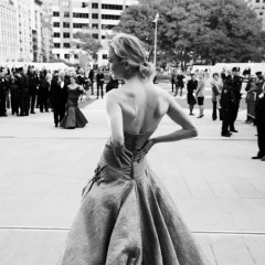 A First Look At The American Ballet Theatre Spring Gala's Red Carpet