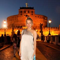 Bvlgari Celebrates 125 Years In Rome's Breathtaking Beauty