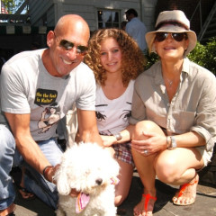 A Hamptons Puppy Social At c/o The Maidstone