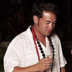 Breaking: Michael Lohan Takes Jon Gosselin Around The Hamptons...Shows Him How Bachelorhood Is Done!
