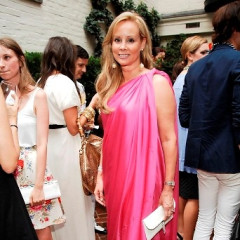 The Museum At FIT, Couture Council's Summer Party