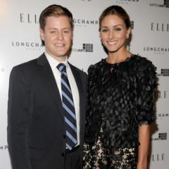 Longchamp And Elle Host Eldar To Benefit Kipton Art Foundation