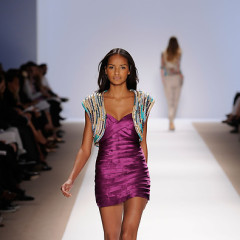Rebecca Minkoff's Return To Ready-To-Wear, Chris Benz Plays With Pastels, & We're Packing Our Bags With Carlos Miele