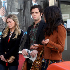 How Does Gossip Girl's NYU Measure Up To The Real NYU?