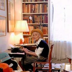 In Memory Of Mimi Weddell....