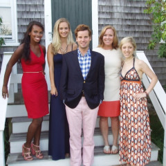 GofG Does Nantucket-The Opera House Cup In Photos