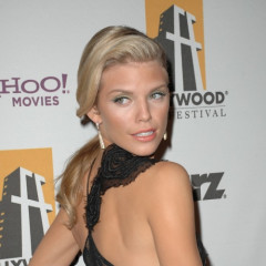Award Season Kicks Off With Hollywood Award Gala