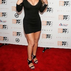 Mariah Carey & Co. Sparkle At