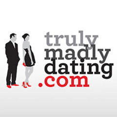 Conde Nast Launches TrulyMadlyDating.com For All Those Glamorous Singletons Out There