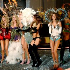 Photo Of The Day: The 2009 Victoria Secret Fashion Show
