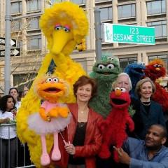 New York City Declares Today