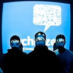 Jared Kushner's Cousin Marc Kushner Launches Architizer.com