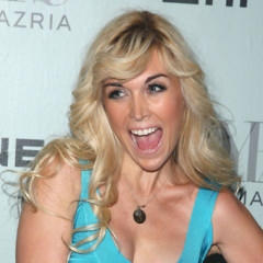 Tinsley Mortimer, Lower East Side Pioneer, Is In The Doghouse