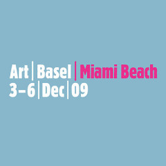 You Can't Spell Party Without Art: Guide To The Best Of Art Basel
