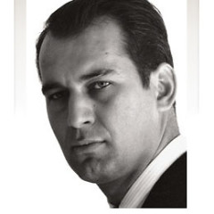 Is George Lois The Real Don Draper?